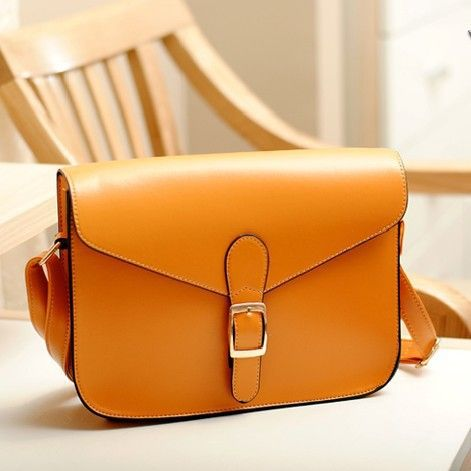 Cheap handbags women bags, Buy Quality handbag hangup directly from China handbag dust bag Suppliers:               Women
