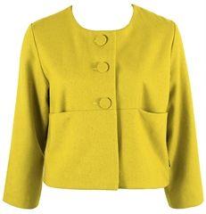 Mason Coat-jackets-and-coats-KILTonline