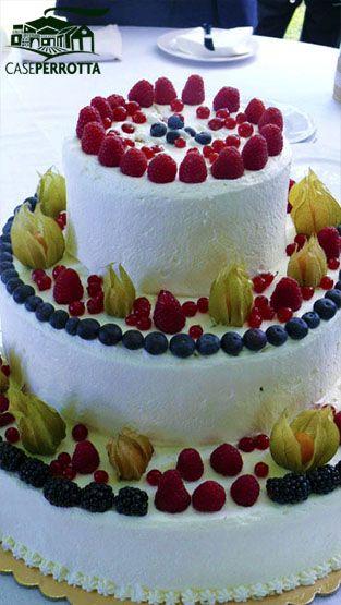 Oltre 25 fantastiche idee su torte nuziali a piani su for Piani frontali con frontalino