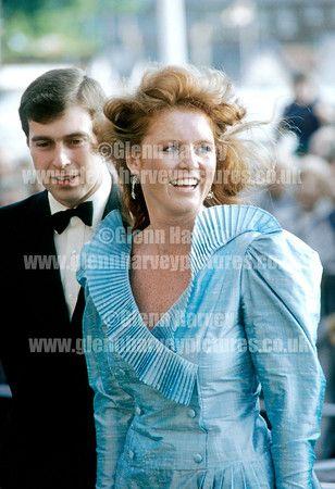 008730 Duke & Duchess of York Weymouth 1985-M.jpg (308×450)