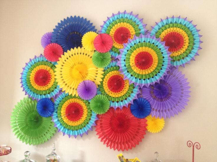 Cinco De Mayo Crafts Pinterest