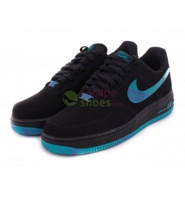 Sneakers NIKE Air Force 1 488298 047 - EscapeShoes http://www.escapeshoes.com/57_nike