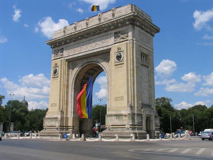 El destino de esta semana es Rumania  #vastour te lleva pregunta por nosotros a tu agencia favorita