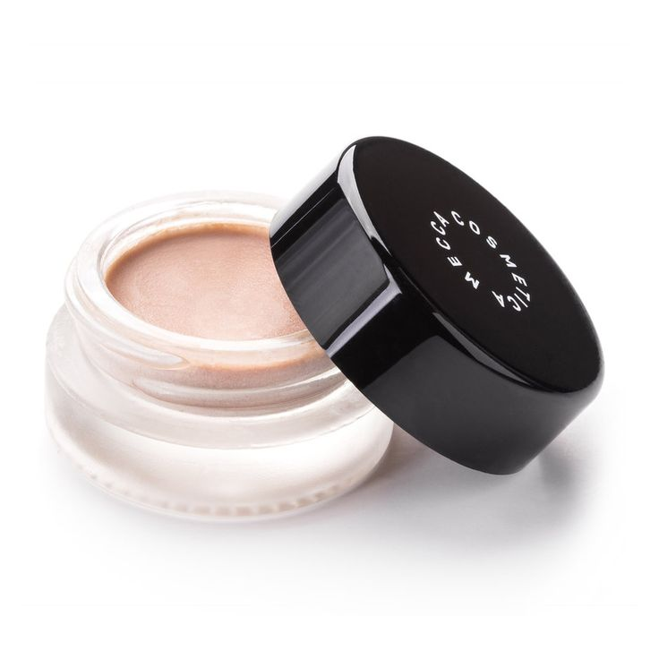 Makeup must-have: Mecca Cosmetica's Enlightened Balm. Elightened is a luxe, luminizing balm to highlight, enhance and add radiance to the complexion; inspired by Mecca Cosmetica's best-selling Lit From Within Illuminating Primer.