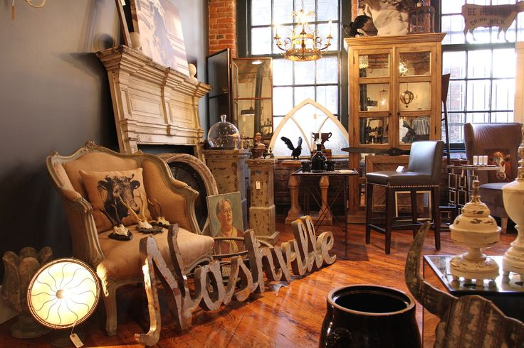 at home decor superstore nashville 56 best d luxe home in nashville tennessee images on 11900