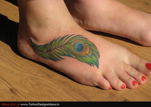 http://www.tattoodesignsideas.in/uploads/thumbs/t1_Peacock-Tattoos-feather.jpg