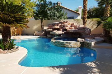 Home Remodeling Contractors & Renovation Company Las Vegas