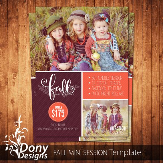 42 best HOLIDAY MINI SESSIONS - PHOTOGRAPHY images on Pinterest ...