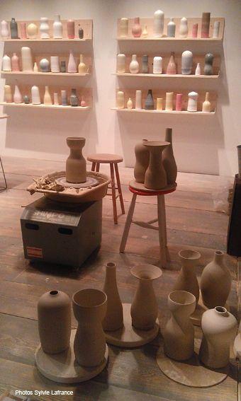 M&O2015-poterie