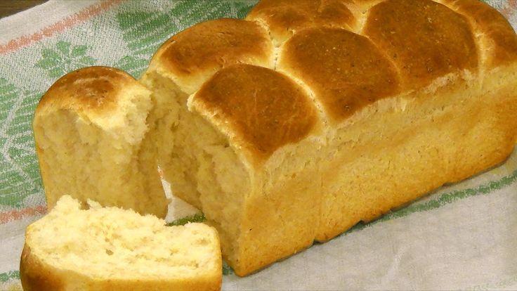 Картофельный хлеб, за счет добавления в тесто картофельного отвара и пюре, имеет…