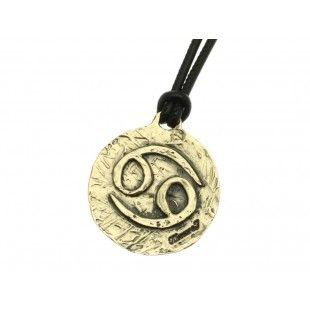 Alcozer Collezione Classic Zodiaco- Creazioni artigianali progettate e realizzate per dare sempre nuove emozioni.