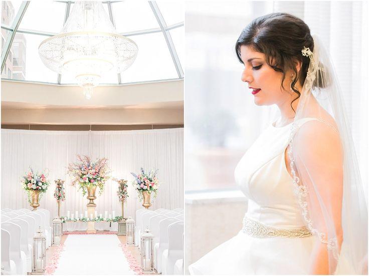 34 besten Wedding Flowerkids Bilder auf Pinterest | Casamento ...
