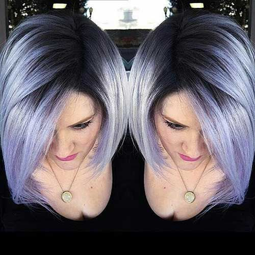30 Great Hair Color for Short Hair | Haircuts - 2016 Hair - Hairstyle ideas and Trends