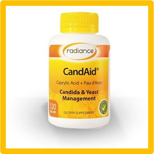 Radiance CandAid is a formulation designed with a blend of traditional herbs that work together to effectively help fight Candida albicans infection and restore healthy balance to the intestinal tract.  Available now in store and online at http://www.nzhealthfood.com/health-conditions/sexual-health/radiance-candaid.html  #HealthyBalance #Infection #Women #Natural