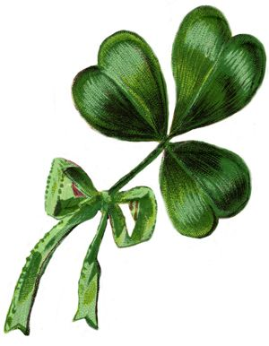 17 Best images about Shamrocks on Pinterest | Irish blessing ...