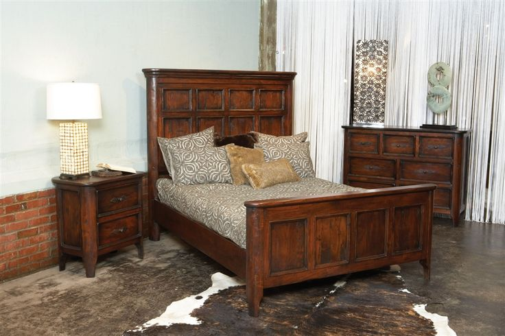 Easton Dresser The Khazana Home Austin Furniture Store