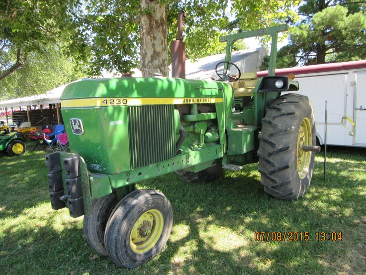 john deere north american farmer no cd crack