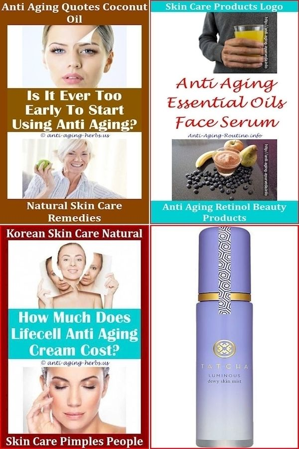 Best Moisturizer For 40 Best Skin Care Products For 45 Year Old Woman Skin Care Regime In 2020 Anti Aging Face Serum Anti Aging Quotes Natural Anti Aging Skin Care