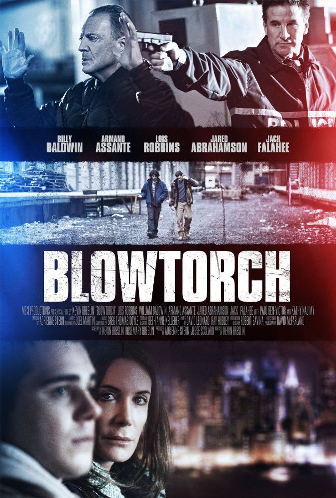 Blowtorch (2016) - http://yifymovieshd.net/blowtorch-2016/  #2016 #ArmandAssante #Blowtorch2016 #Crime #Drama #EtrgKickass #EtrgMovieDownload #EtrgMovies #EtrgMoviesDownload #EtrgSite #Fullmovie #HD #JaredAbrahamson #KevinBreslin #LoisRobbins #Movie #Thriller #Torrent #YIFY #YifyMovieEtrgMovie #YifyMovies #YifyTorrents #Yifymovie #Yifymovies #Yifytorrents #YTS