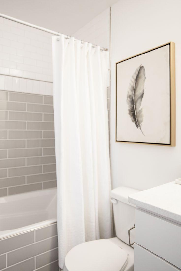 best 25+ bathroom artwork ideas on pinterest | bathroom prints