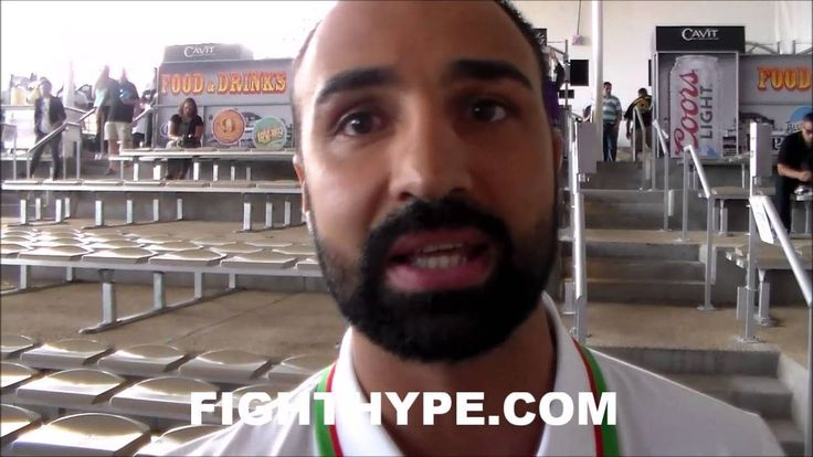 PAULIE MALIGNAGGI WANTS ADRIEN BRONER REMATCH BAD; WOULD FIGHT PAST 2016 IF HE CAN GET IT - http://www.truesportsfan.com/paulie-malignaggi-wants-adrien-broner-rematch-bad-would-fight-past-2016-if-he-can-get-it/