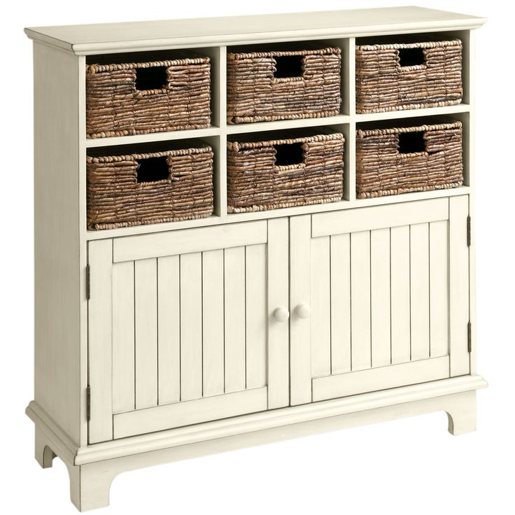 Pier One Bakers Rack: 1000+ Images About *Furniture > Cabinets & Storage* On