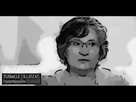 Les relations parents/enfants de 6 à 11 ans - Isabelle Filliozat Il me cherche (audio)