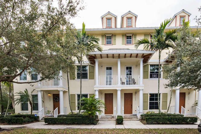 1542+Grande+Cull+Way, Jupiter,+FL+33458 Abacoa Area of Florida Nice Townhome