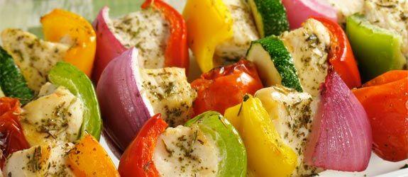 7 cheap & easy meal ideas