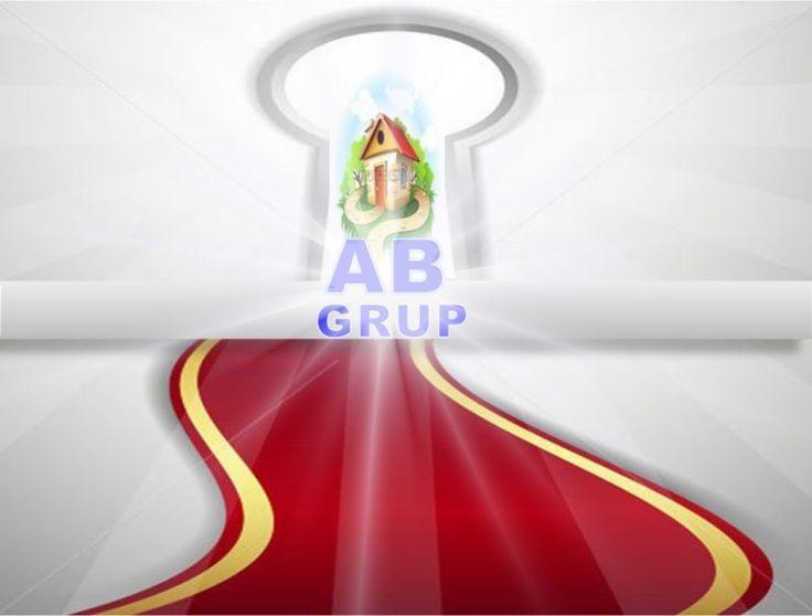 abgrup@outlook.com facebook.com/ABgayrimenkul1 twitter.com/abgrupab pinterest.com/abgrup instagram.com/abgrup abgrp.blogspot.com friendfeed.com/abgrup tr.linkedin.com/in/abgrup plus.google.com/u/0/104234252324898745151 youtube.com/abgrup http://vimeo.com/abgrp http://4sq.com/17zCzFW