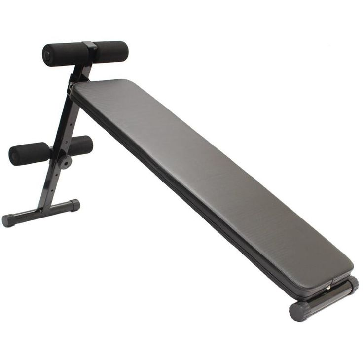 We manufacture an exclusive range of Heavy Board Gym Equipments, which are specifically used for bodybuilding. These are made with high quality of metal and fabric to provide optimal satisfaction to our clients.Check it out at http://www.pepagora.com