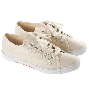 Sneakers by Seppälä