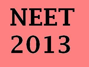 When CBSE NEET UG Results 2013 will Declare – www.cbseneet.nic.in    http://getlatestupdates.com/when-cbse-neet-ug-results-2013-will-declare-www-cbseneet-nic-in/