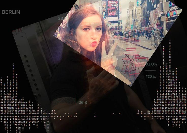 [Best of 2014] The Year in Selfies