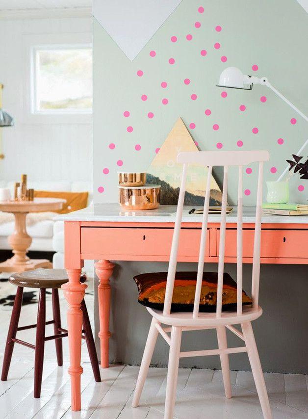 die besten 17 ideen zu schwarz weiss bilder auf pinterest. Black Bedroom Furniture Sets. Home Design Ideas