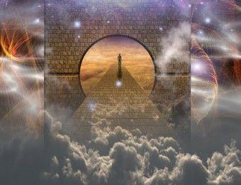 Secret of secrets by Drunvalo Melchizedek