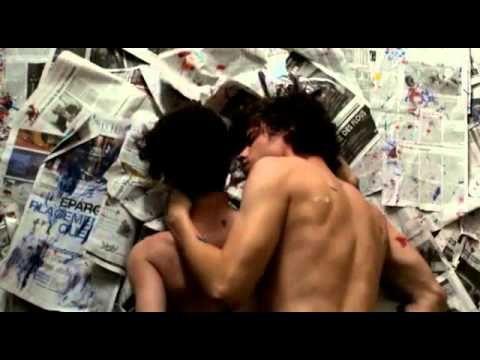 J'ai Tué Ma Mère (2009) - Xavier Dolan - Noir Désir - YouTube