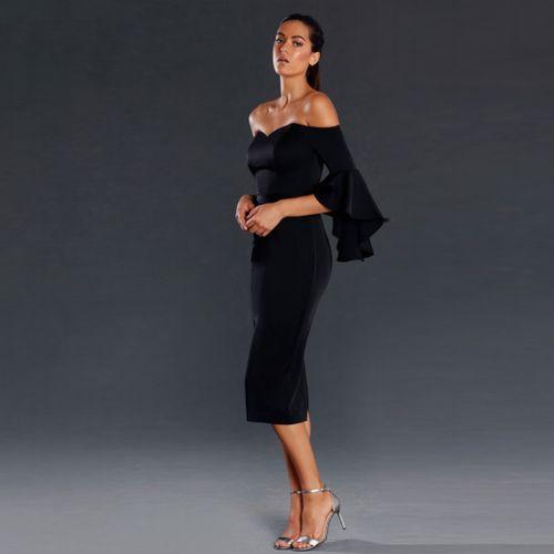 Jadore Formal Dress | Jadore Dress JX044