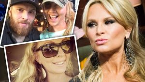 Radar Online | Tamra Barney's Daughter-In-Law Has Tons To Hide