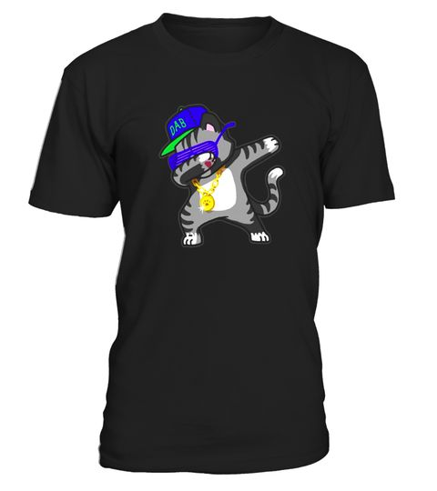 "# Dabbing Cat Funny Shirt Dab Hip Hop Dabbing Kitten .  Special Offer, not available in shops      Comes in a variety of styles and colours      Buy yours now before it is too late!      Secured payment via Visa / Mastercard / Amex / PayPal      How to place an order            Choose the model from the drop-down menu      Click on ""Buy it now""      Choose the size and the quantity      Add your delivery address and bank details      And that's it!      Tags: CLICK BRAND NAME FOR MORE…"