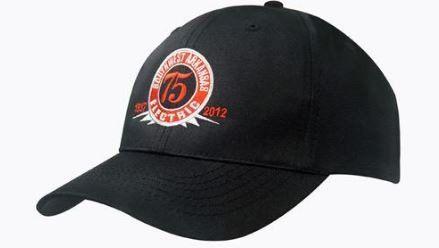 VALUE CAP SPECIAL $3.60 each
