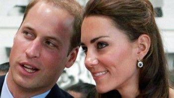 Herzogin Kate: Wie schlecht geht es ihr wirklich? – Muss sie bald künstlich ernährt werden?