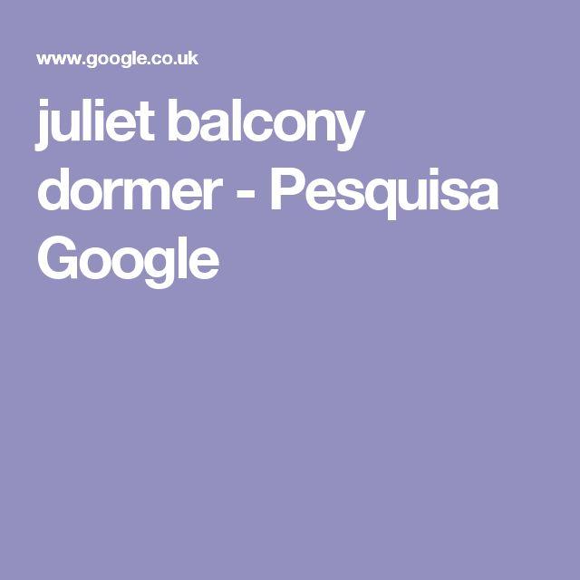 25 Juliet Balconies That Deliver