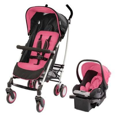 123 best images about babies on the brain on pinterest babies r us gift cards and huggies. Black Bedroom Furniture Sets. Home Design Ideas