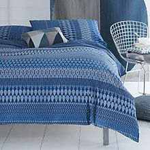 25 Best Rory S Room Images On Pinterest Bedding Cushion