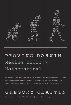 12 best even more for my reading list images by wayne vanweerthuizen proving darwin making biology mathematical fandeluxe Images