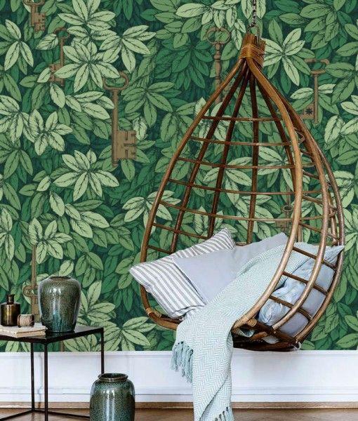respace-Lewis-Carroll-wallpaper-510x600.jpg (510×600)