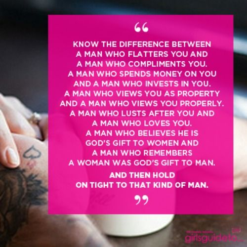 blog crucial difference between women relationships