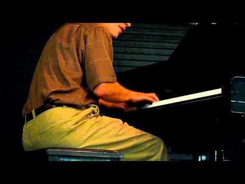 Waterfall jon schmidt sheet music
