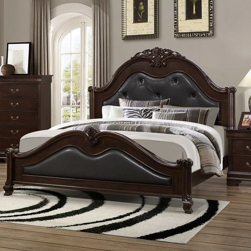 93 best Bedroom sets and suite packages; Bed, Dresser, Chest and ...